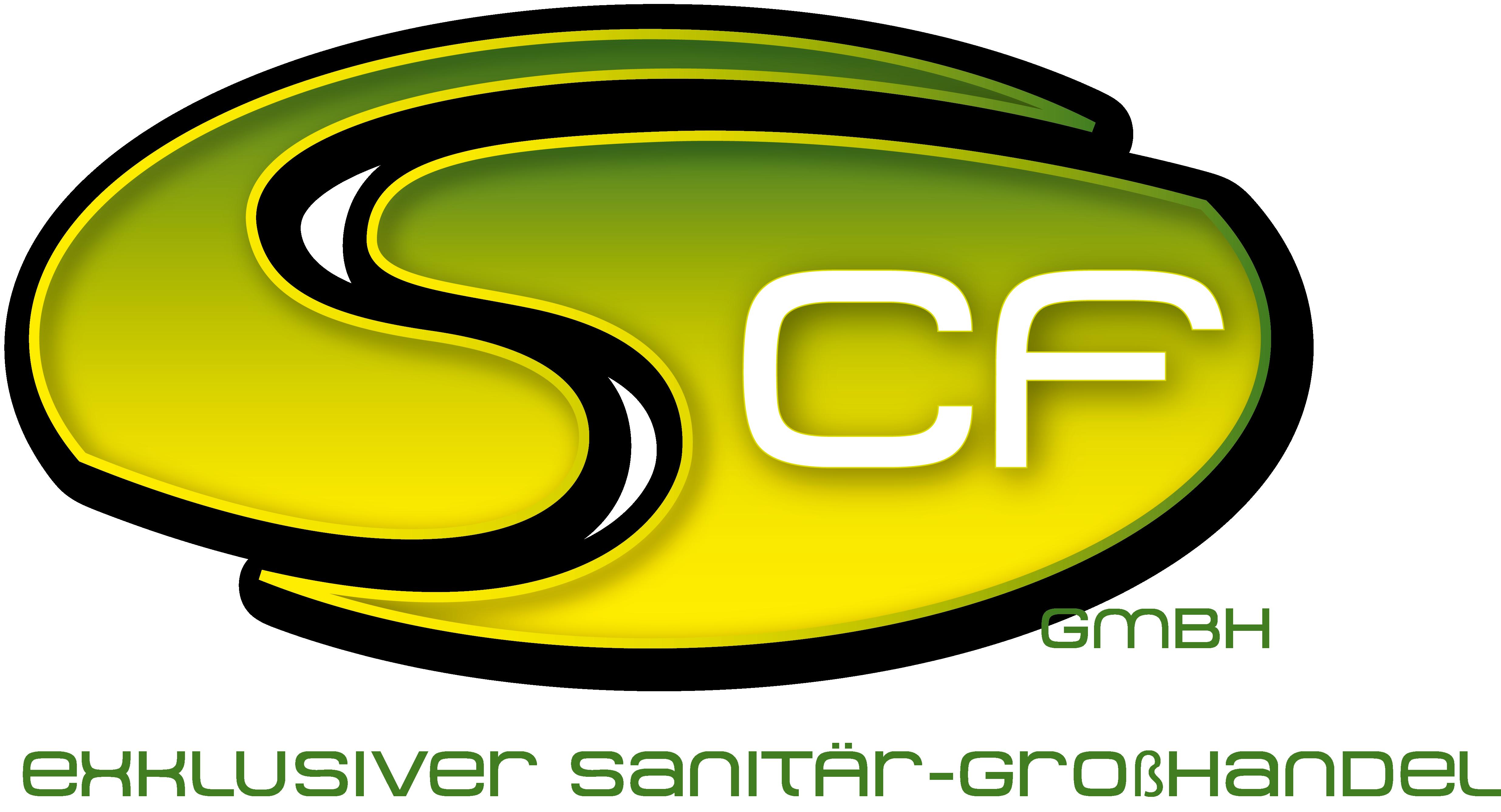 SCF Sanitär